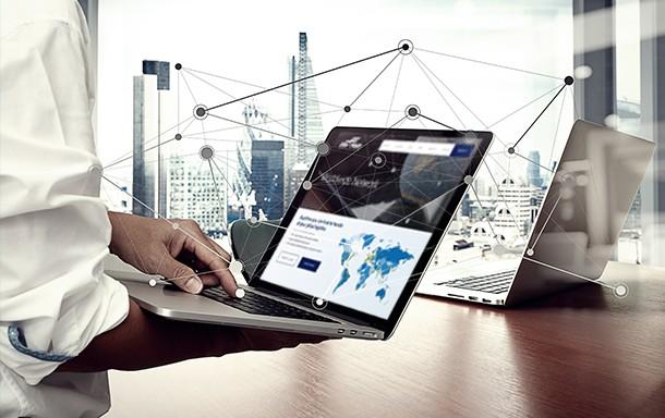 technology_laptop